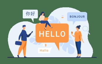 Prevoditeljska agencija