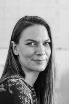 Direktorica prevoditeljske agencije i voditeljica projekata Nika Prlić