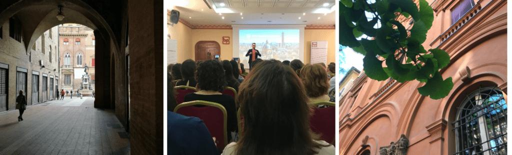 Konferencija BP Translation Conference