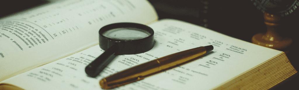 Specijalizacija u određenom stručnom području i tipu tekstova