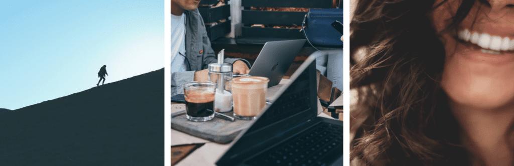 Blog o klijentima