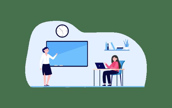 Edukacije - Trados freelance plus
