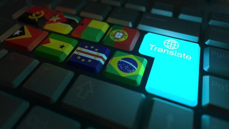 Koji Trados odabrati - Freelance ili Freelance Plus