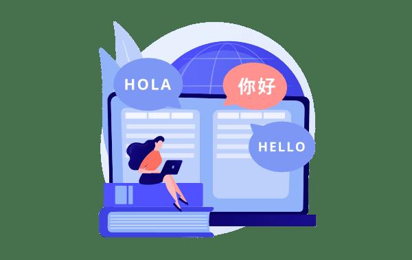 Program za prevođenje - Trados