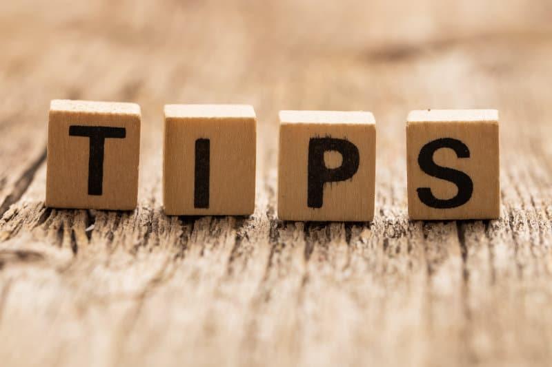 18 savjeta za prevoditelje za što kvalitetnije rezultate u prevođenju teksta